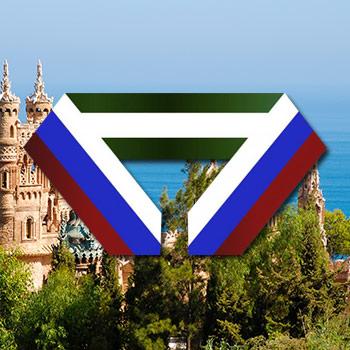 Andalucía Rusa