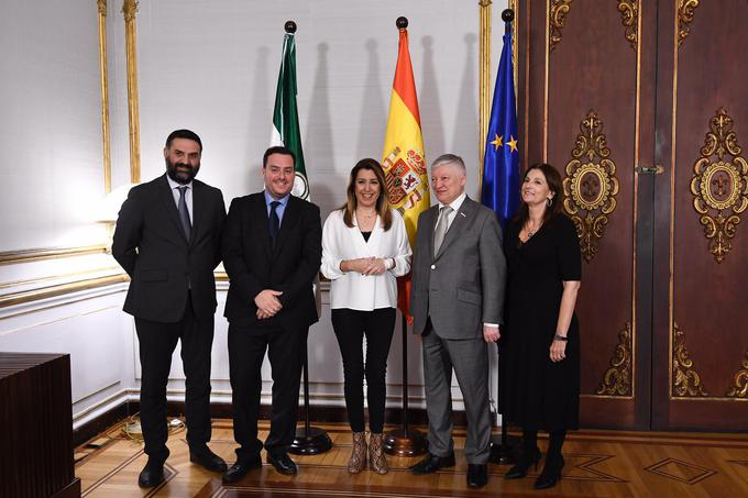 karpov_en_la_junta_de_andalucia
